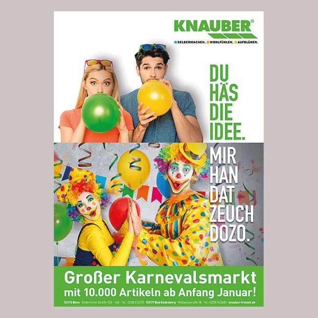 202001_Knauber.png