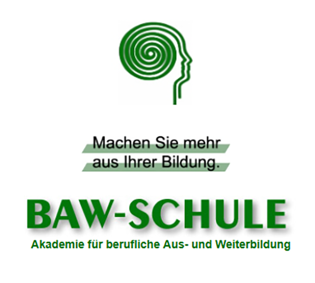 bawschule1.png