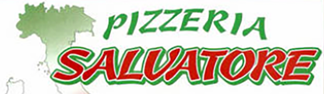 pizzasalvatore1.png