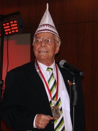 Wolfgang Reich Gestorben